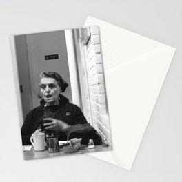 wisdom Stationery Cards