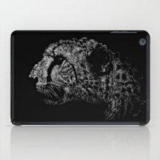 Eyes on the Prize iPad Case