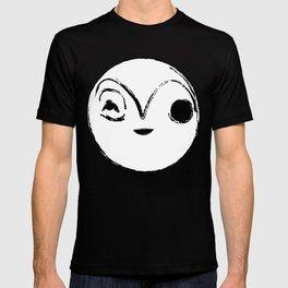 Chief Spirit T-shirt