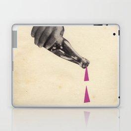 A Stiff Drink Laptop & iPad Skin