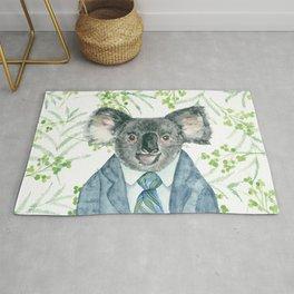 Kevin Koala Rug