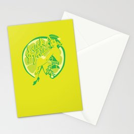 Suck this Stationery Cards
