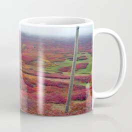 colored2 Coffee Mug