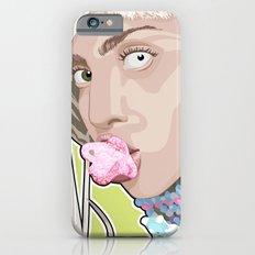 artRAVE FREAKshow Slim Case iPhone 6s