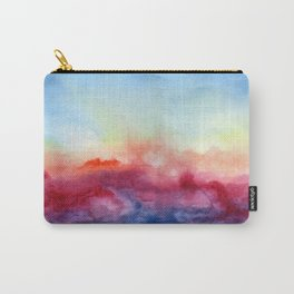 Arpeggi Carry-All Pouch