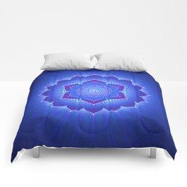 core of life Comforters