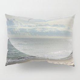 days of miracle & wonder Pillow Sham
