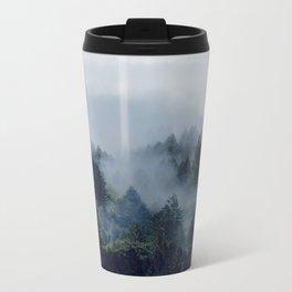 End in fire Travel Mug