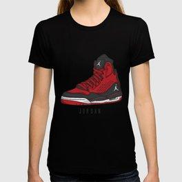 Jordan Flight SC-3 T-shirt
