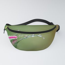 The Bloom Fanny Pack