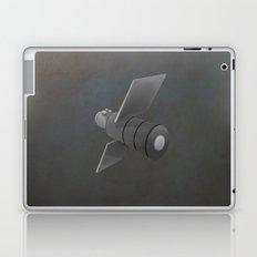 Organa thoracis I Laptop & iPad Skin