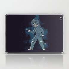 Major Tom Laptop & iPad Skin