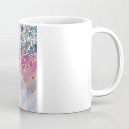 Blendeds V CL-Glitterest Coffee Mug