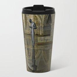 Sound 2 Travel Mug
