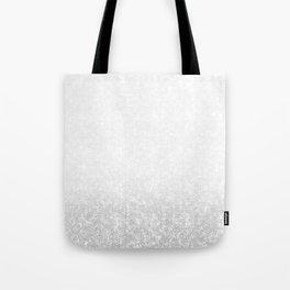 Gradient ornament Tote Bag