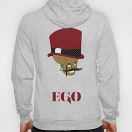 EGO Pilkington Hoody