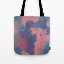 Dream Mood Tote Bag