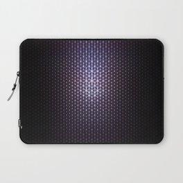 Asanoha 05 Laptop Sleeve