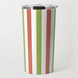 Bjorn Borg Travel Mug