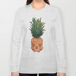 Exotique Long Sleeve T-shirt