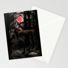 Vei Ritl Stationery Cards
