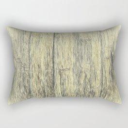 texture background Rectangular Pillow