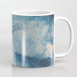 Celestial I Coffee Mug