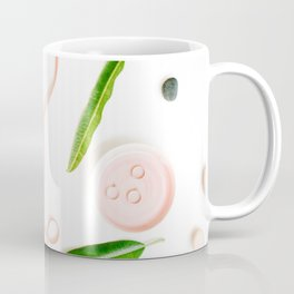 Tropical Background 18 Coffee Mug