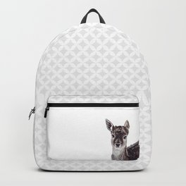 LITTLE FAWN FIONA Backpack