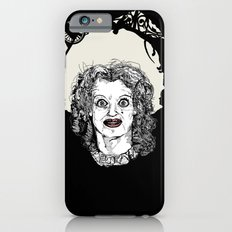 what ever happened to baby jane? iPhone 6s Slim Case