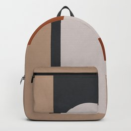 Abstract Art 20 Backpack