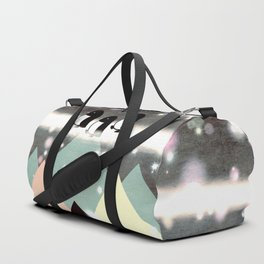 New account penguin by prosperousvs 479 Duffle Bag