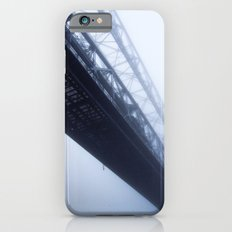 Foggy Lift #2 Slim Case iPhone 6s