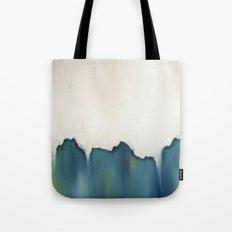 Reveal - 2 Tote Bag