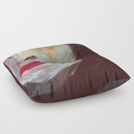 Nora Floor Pillow
