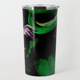 Nygma Travel Mug