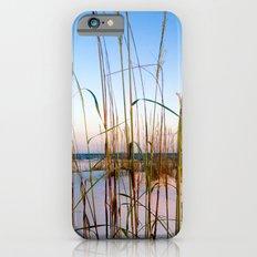 Through It  iPhone 6s Slim Case