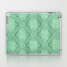 vintage II Laptop & iPad Skin