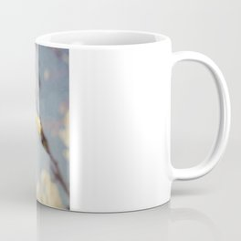 Spring Blessing Coffee Mug