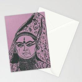 Minikku Stationery Cards