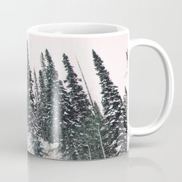 Winter day 11 Coffee Mug