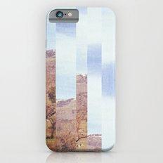 Rural Skies iPhone 6s Slim Case