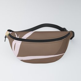 Untitled #100 Fanny Pack