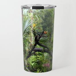 Singapore Botanical Garden 2 Travel Mug