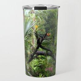 Singapore Botanical Garden 2 Travel Mug