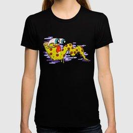 Pizzzzzzzzaaaa T-shirt