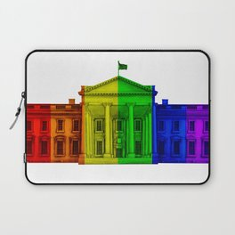 Marriage Equality Laptop Sleeve