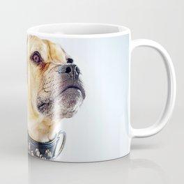Super Pets Series 1 - Super Oaks 2 Coffee Mug
