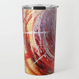 Nr. 617 Travel Mug