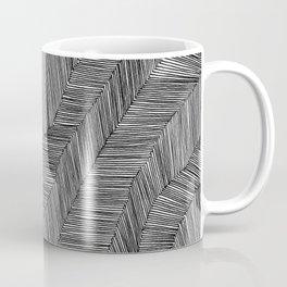 Pen & Ink: #10 Coffee Mug